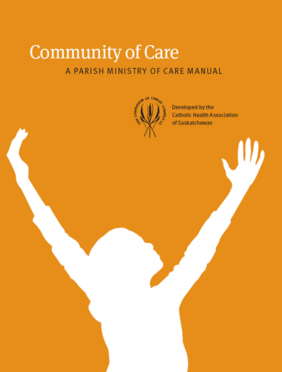 communityofcare_large