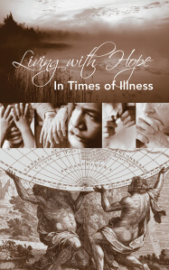 cover_livingwithhope