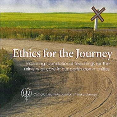 ethicsforthejourney_cover2