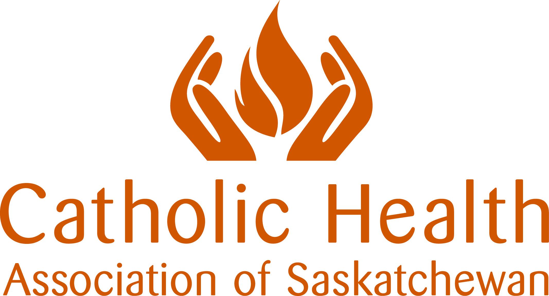 Home - Catholic Health Association of Saskatchewan